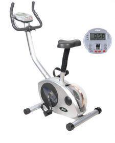 Велотренажер магнитный Atemi AС 701