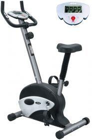 Велотренажер магнитный Atemi AС 501