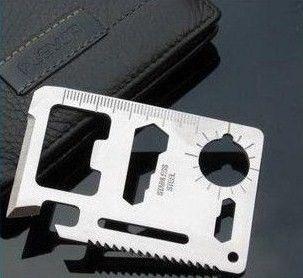 Универсальный мини-инструмент Out-007