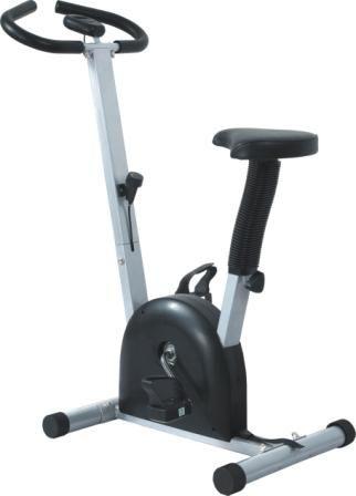 Велотренажер Sport Elit SE-1310