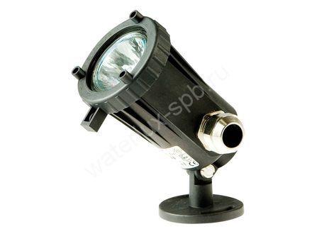 UWL 1250-Tec подводный светильник