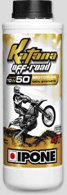 Katana Off-Road 10W50 1L