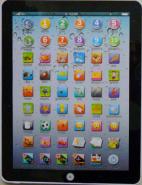 Детский планшет Y-pad (Русская версия)