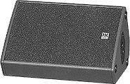 Аренда D.A.R.T. Digital Active Reinforcement Tool, аренда звуковых мониторов