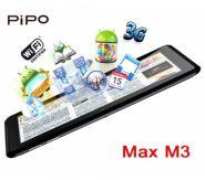 """Супер Планшет PIPO M3 10.1"""" Android 4,1,  Wi-Fi,3G, 2 ядра 1,6 ГГц,"""
