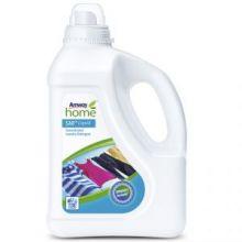 Жидкое Концентрированное средство для стирки, 4 л. SA8™
