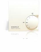 Терморегулятор EBERLE RTR E6121
