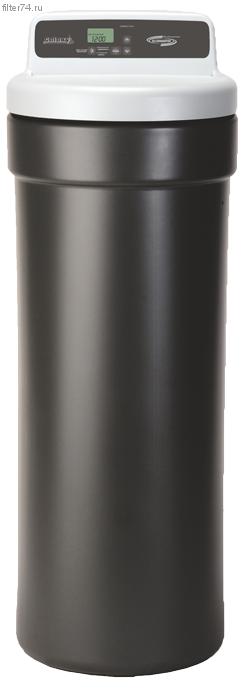 Умягчитель-обезжелезиватель Galaxy MX 25