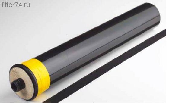 Мембранный элемент  к фильтру Мерлин, Merlin, TLC-350