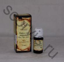 Тимьяна эфирное масло (чабреца)