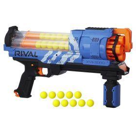 Бластер Nerf Rival Artemis XVII-3000 синий
