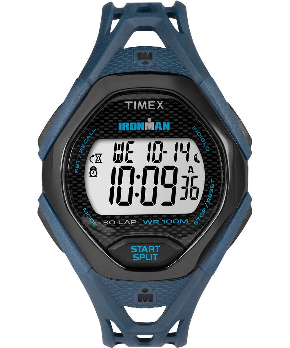 Часы наручные TIMEX TW5M10600