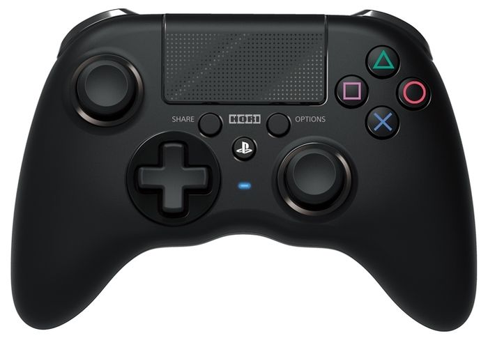 Onyx Wireless Controller (PS4)