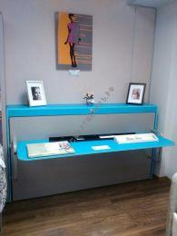 стол-кровать SitiaBED