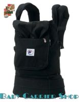 ERGO Baby CARRIER OPTIONS COLLECTION Covers India BCC001-OCPI