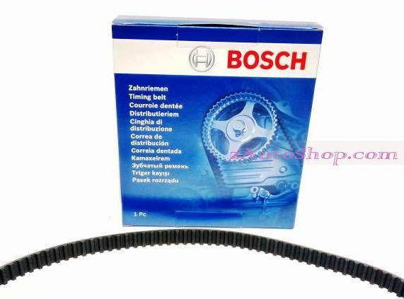 Ремень ГРМ ВАЗ-2108 8 клапанов (BOSCH) а-802
