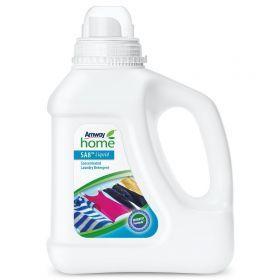 Жидкое Концентрированное средство для стирки, 1,5 л
