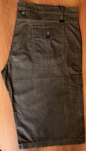 шорты мужские 66 размер