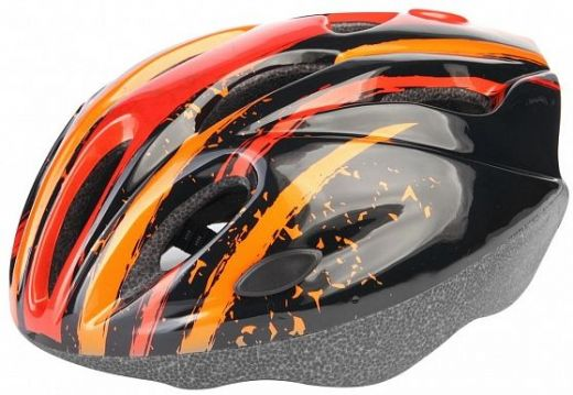 Шлем для велосипеда Stels MV-11