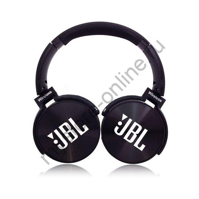 EVEREST JB950