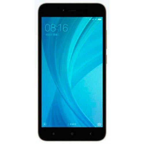 Смартфон Redmi Note 5A 3/32gb