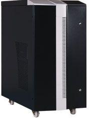 PLUS DSP SD3110