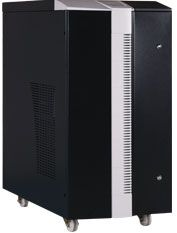 PLUS DSP SD3110