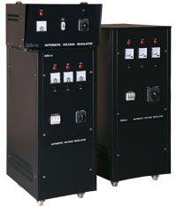AVR Three phase e-6003