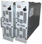RD 2000