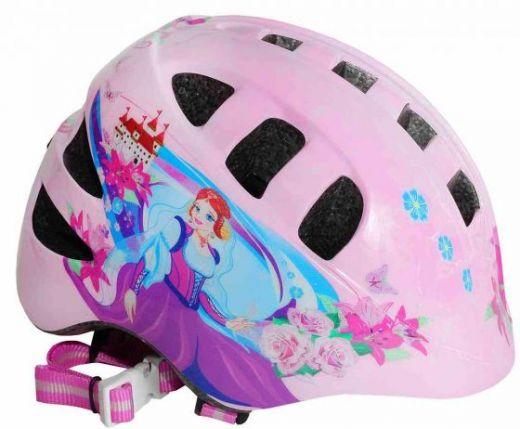 Шлем для велосипеда Kate