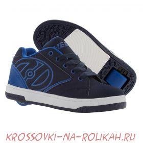 Роликовые кроссовки Heelys Propel 2.0 HE100167