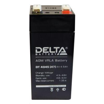 Delta DT 4045 (47)