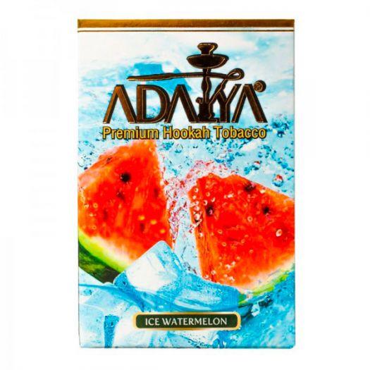 Табак для кальяна Adalya -  Ice watermelon