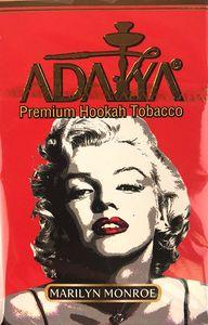 Табак для кальяна Adalya -  Merline Monroe