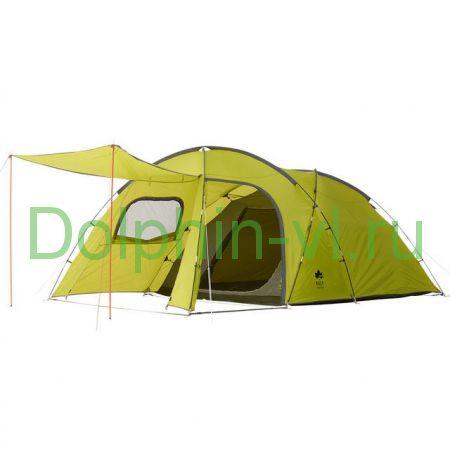 Кухня-палатка Logos 440x290x190 (71805022)