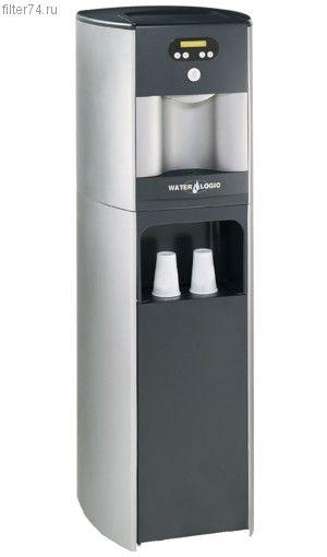 Автомат питьевой воды WL3000