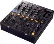 Аренда микшера Pioneer DJM-800