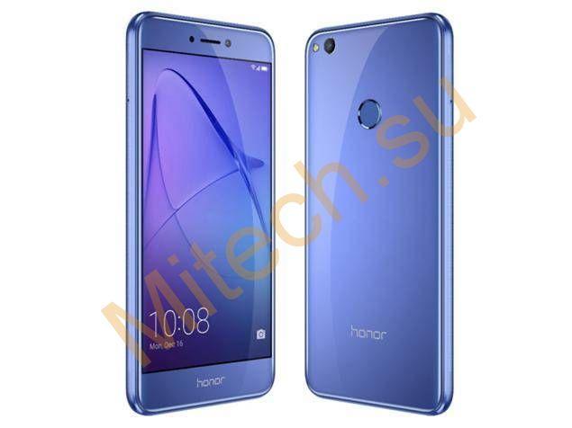 Huawei Honor 8 Lite 4x64 gb
