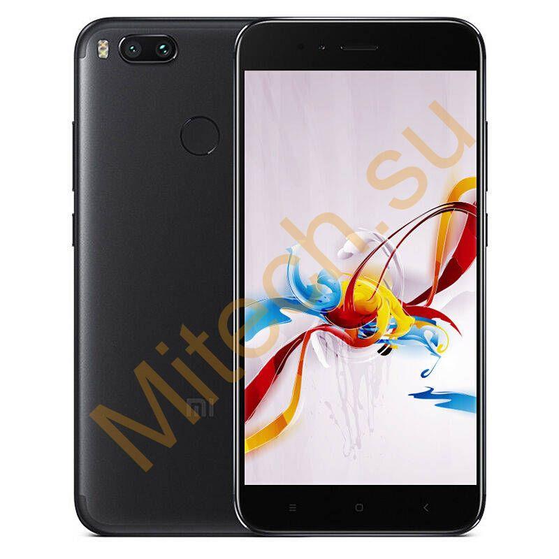 Xiaomi Mi5x 4+32gb