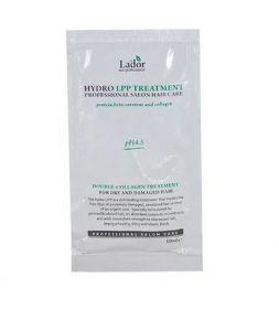 Lador Eco Hydro Lpp Treatment 10ml - восстанавливающая маска для волос