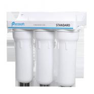 Трехступенчатая система Ecosoft Standard FMV3ECOEXP