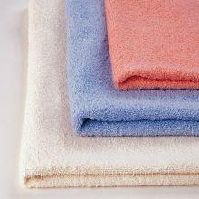 Турмалиновое полотенце