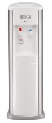 Кулер для воды VATTEN V21SK Корея