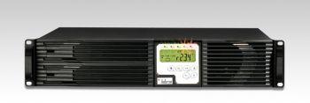 DSPMP 3120