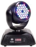 Аренда светодиодных голов Technolight SRM-6112 WASH