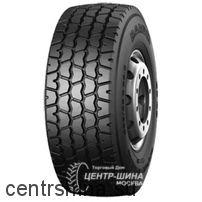 445/65 R22.5 BS49 169K BARUM Грузовая шина