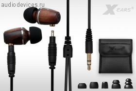Xears® Woodynator XW700PRO