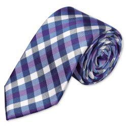 Мужской галстук Charles Tyrwhitt