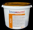 Добавка в бетон HydroutH ADD