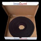 Набухающий (бентонитовый) шнур HydroutH BAR